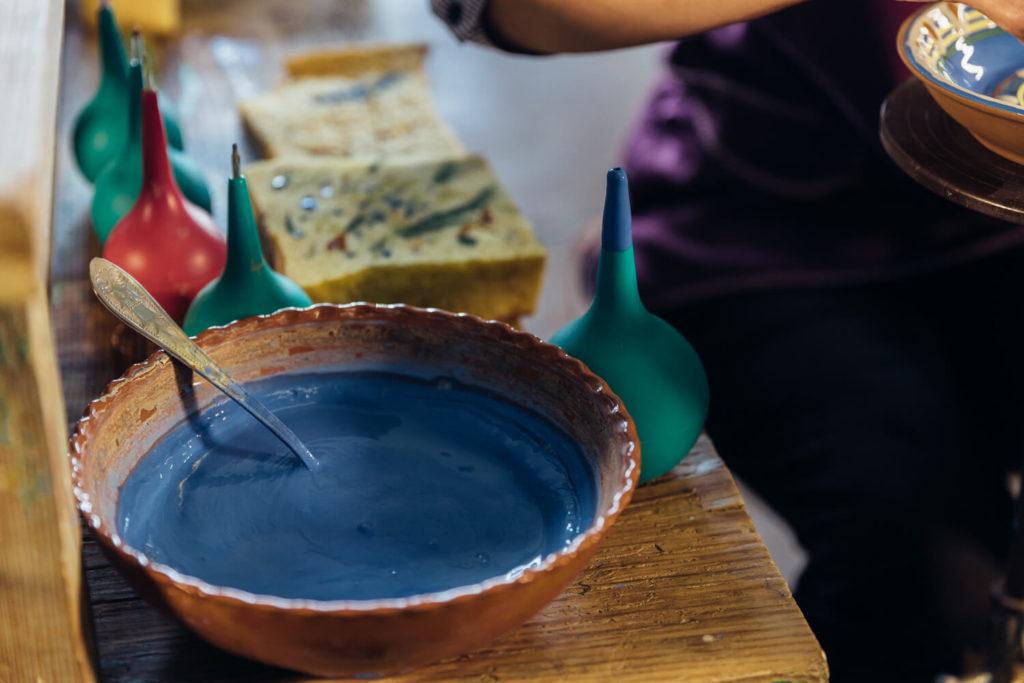 ооо таволжская керамика