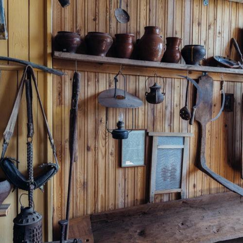 таволжская керамика музей
