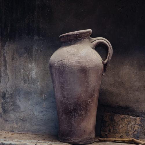 таволжская керамика музей посуда