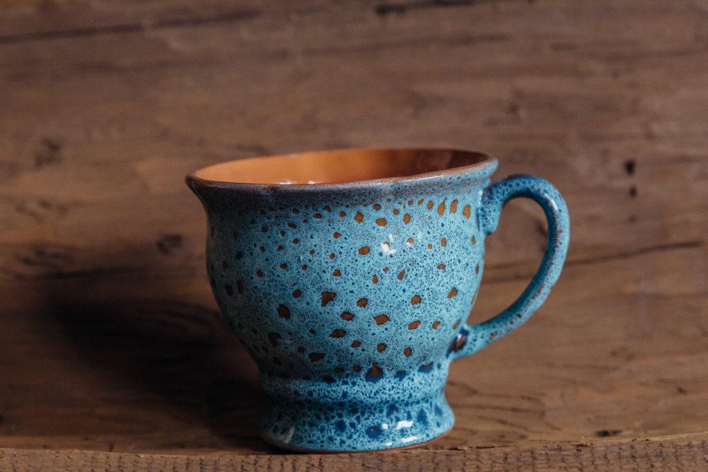 таволжская керамика изделия
